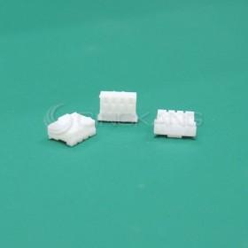 PH2.0-4P 條形連接器 母頭 (20入)