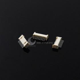 Molex 1.25-8P 公連接器 (20入)