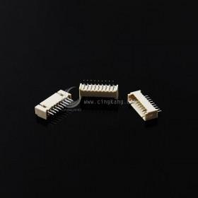 Molex 1.25-9P 公連接器 (20入)