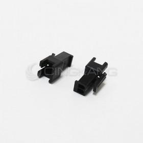 SM2.5-2P 母插頭 (20入)