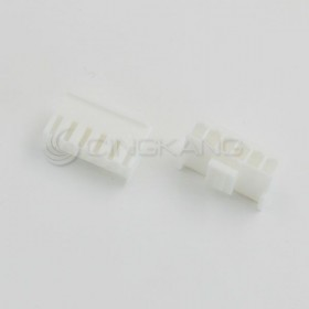 VH3.96-6P 母連接器 (20入)
