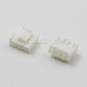 VH3.96-4P 母連接器 (20入)