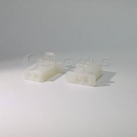 110型連接器-2P 2.80mm 公頭 (20入)