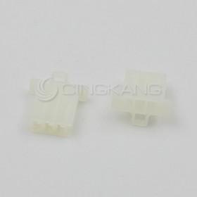 110型連接器-3P 2.80mm  公頭 (20入)