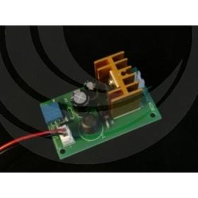KT-706 降壓式電源供應器 (I/P7-35V) 成品