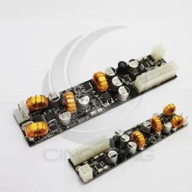車用/工業 DC12V 變壓器