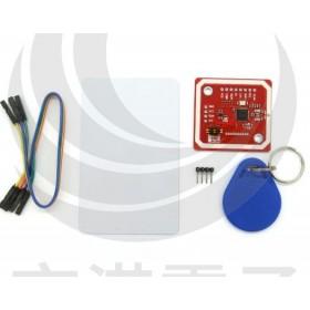 新版PN532 NFC RFID V3 模組