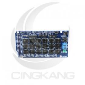 Sensor Shield傳感器擴展板