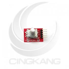 Rotary encoder s旋轉編碼器 傳感器#37-24