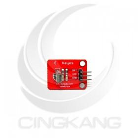 IR receiver紅外線接收 傳感器#37-35