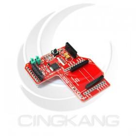 KTDUINO XBee Zigbee無線數據傳輸模組