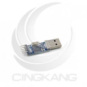 PL2303 USB to TTL訊號轉換模組