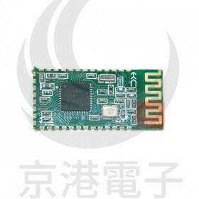 HC-08藍芽4.0串口模組 cc2540