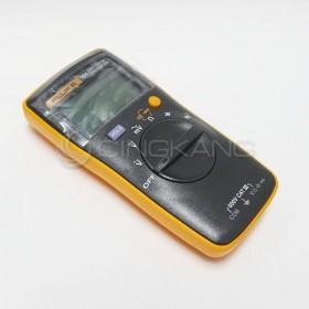 FLUKE 101 數位萬用電錶(三用錶)