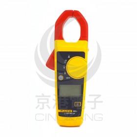 FLUKE 302+/EM ESP 電流鉤錶 (福利機/無保固)