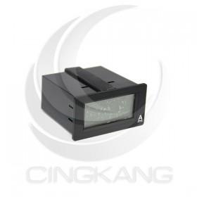 DHM DC-2A DC0.01A~1.999A 數位式直流電流錶頭