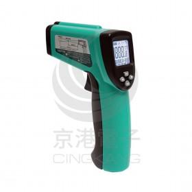 Pro'sKit 寶工 MT-4612 紅外線測溫槍 -50 °C-580°C