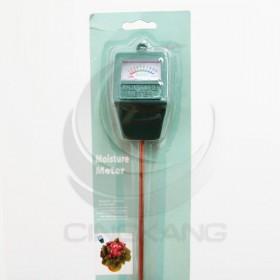 WSM-101土壤檢測器 (只能檢測溼度)