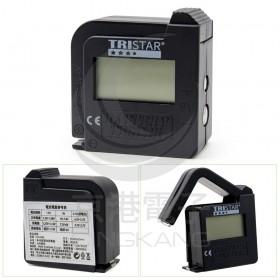 TS-G762 多功能電池檢測儀