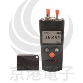 prosKit 寶工MT-7602 四合一光纖功率計
