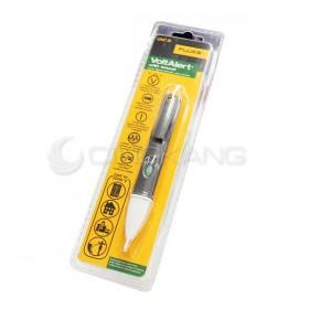 FLUKE 1AC-A1-II  驗電筆(非接觸式)