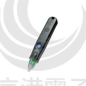 3481-20 HIOKI非接觸驗電筆(可調節) 40~600VAC 有蜂鳴/會亮燈(含電池)