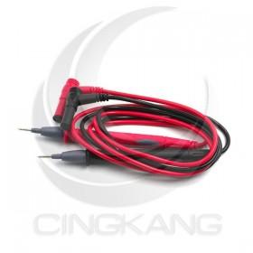 電錶線(原廠) 20A 安規測試棒 FC-26A (適用DM2610/2630/2650)