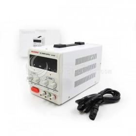 30V5A 數位顯示直流穩壓電源直流電源供應器