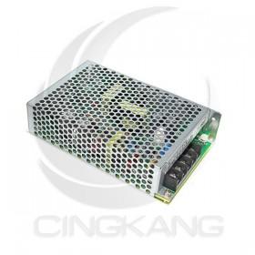 明緯 電源供應器 SD-50A-12