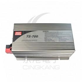 明緯 電源供應器 TS-700-112A