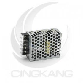 明緯 電源供應器 RS-15-15 15V1A