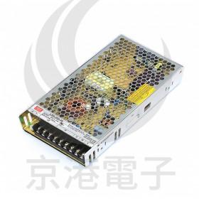 明緯 電源供應器 LRS-200-15 15V14A