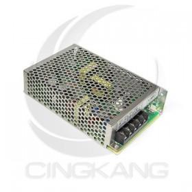明緯 電源供應器 SD-50A-24 2.1A
