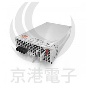 明緯 電源供應器 SE-1500-24 24V 62.5A