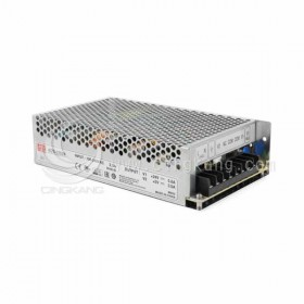 明緯 電源供應器 ADS-15524 154W二組輸出