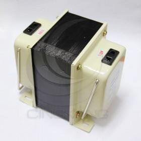 電流/電壓轉換器 110/220V兩用2000W (TC-2000)