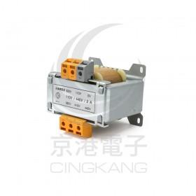 110V/440V 2A 自耦變壓器
