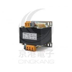 110V/440V 5A 自耦變壓器