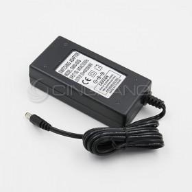 穩壓器 5V6A 接頭5.5*2.1 不含電源線 (SW60-050B)