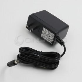 穩壓器 5V4000mA UL 側插 接頭5.5*2.1 (SW24-050U)