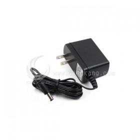 穩壓器 5V1A 側插 接頭5.5*2.1 (SW06-050U)