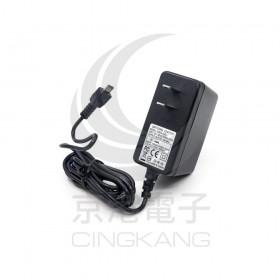 穩壓器 5V4A UL  接頭Micro USB