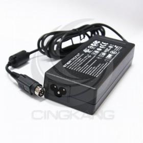 POS365機專用 變壓器19V4.74A (不含電源線)