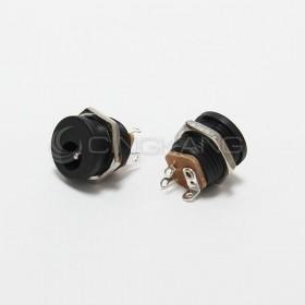 2.1MM DC插座(2入)