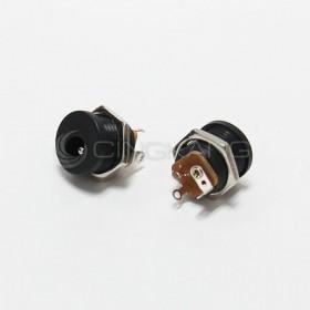 2.5MM DC插座(2入)