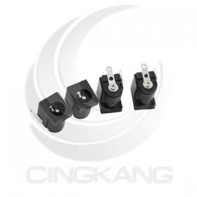 5.5*2.5mm DC座(5PCS/包)