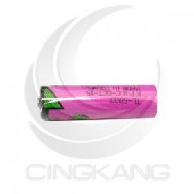 TADIRAN TL-5903 ER-6/AA-3.6V 鋰電池