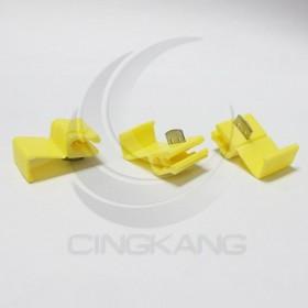 KSS 接線夾(烏龜夾) KW-5 12~10AWG(5入)