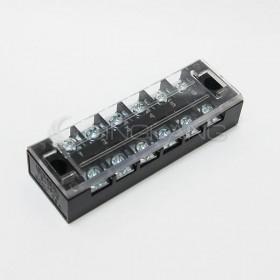 固定端子 TB-2506 25A600V/6P