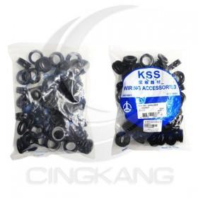 KSS 0720護線環 GMQ-3225 (100PCS/包)